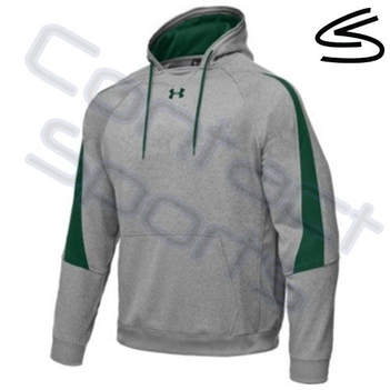 Under Armour Undeniable Hoodie
