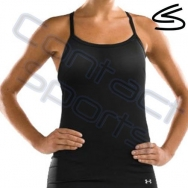 Under Armour Form Cardio Women's Tank Top