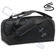 Under Armour Contain Duo Dufflebag / Backpack Medium