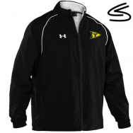 YSTAD WARMUP JACKET