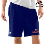 PREDATORS SHORTS