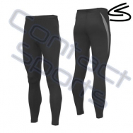Under Armour Fitted Coldgear Legging