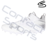 Under Armour Ripshot Mid MC Skor