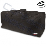 Schutt Equipment bag