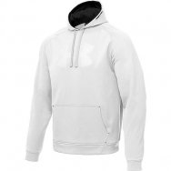 Under Armour Graphic Hoodie