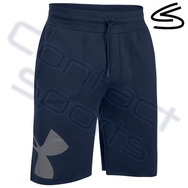 Under Armour Rival Exploded Short