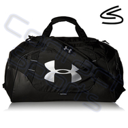 Under Armour Undeniable Dufflebag Medium