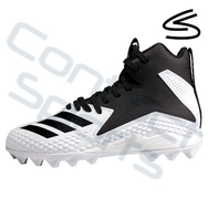Adidas Freak Mid MD Skor