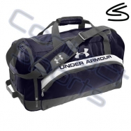 Under Armour PTH Victory Large Duffel bag