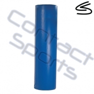 CS Goal post pad