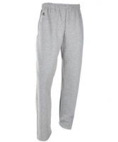 TEAM - Russell Dri-Power Pant 1