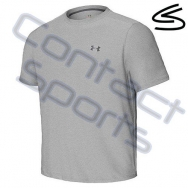 Under Armour TNP Loosegear Shortsleeve T-Shirt