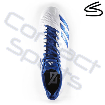 Adidas 5-Star 6.0 Shoes