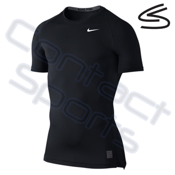 Nike PRO Compression T-shirt