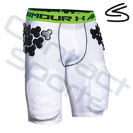 Under Armour Gameday Impact 5 Pad Girdle