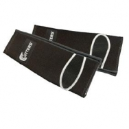 Cutters C-TACK Arm Sleeves [117]
