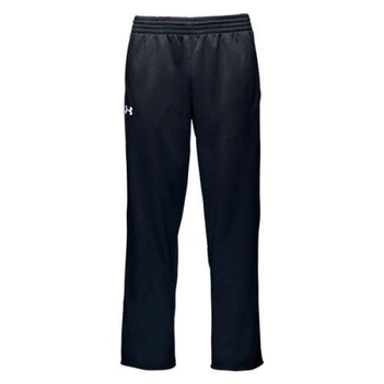 Under Armour Armourfleece Team Pant