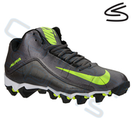 Nike Alpha Shark 2 3/4 Junior Skor