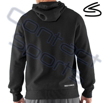 Men's Under Armour Storm Charged Cotton Transit Hoody