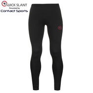 Quickslant Leggings