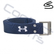 Under Armour PTH TD Football Belt