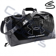 Under Armour Hustle Dufflebag Large