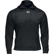 Under Armour Team Hoodie