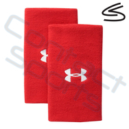 Under Armour 6inch Wristband
