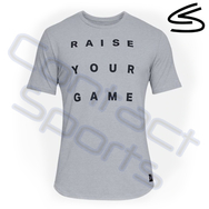 Under Armour Raise Your Game T-Shirt