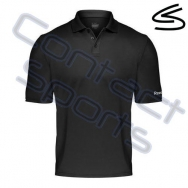 Reebok Team Play Dry Polo