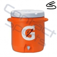 Gatorade 7 Galon Dispenser