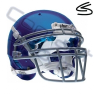 Schutt Youth DNA  Junior Hjälm
