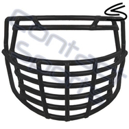 Riddell BIG GRILL Ansiktsgaller Speed
