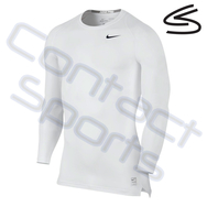 Nike PRO Compression Longsleeve Shirt