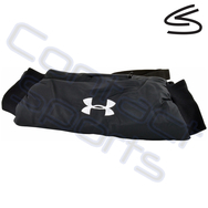 Under Armour Undeniable Handwarmer