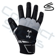Under Armour Combat Full finger 2019 Handskar