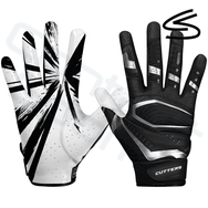 Cutters S452 Rev Pro 3.0 Gloves