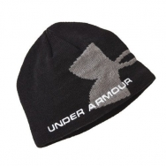 Under Armour Transport II Beanie