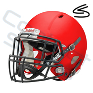 Riddell Speed Icon Hjälm