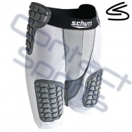 Schutt All-In-One Girdle