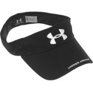 Under Armour Adjustable Visor