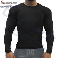 Quickslant Compression Longsleeve T-shirt