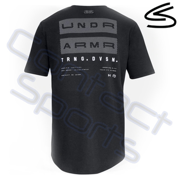 Under Armour Made For Athletes T-Shirt
