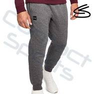 Under Armour Rival Fleece Byxa