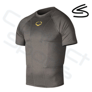 Evoshield Performance Rib Shirt
