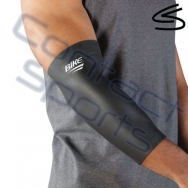 Bike Neoprene Sleeve