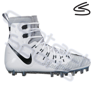 Nike Force Savage Elite TD Skor