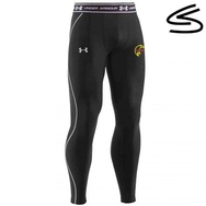 HERNING HEATGEAR LEGGINGS