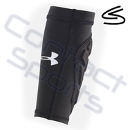 Under Armour Forearm Shiver with Forearm Pad