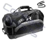 Under Armour PTH Victory X-Large Duffel bag